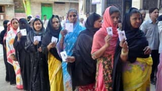 Tamil Nadu: Elections to Aravakurichi, Thanjavur postponed by 3 more weeks