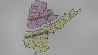 Andra Pradesh, Telengana need to jointly fight illegal irrigation projects: Minister Devineni Uma Maheswara Rao