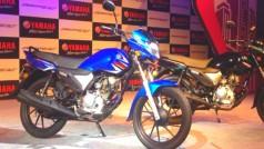 Yamaha sees 20 percent sales increase in November
