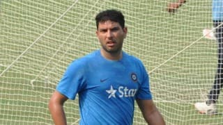 8-year old boy dies at Yuvraj Singh's under renovation house in Panchkula