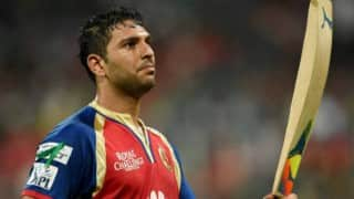 Indian Premier League 2016: Spicy pitches the need of the hour