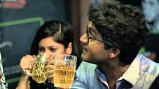 This video by the Mumbai police on drunk driving is what every driver must watch!