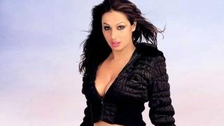 Kashmira Shah discusses her favourite sex position!