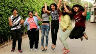 CBSE Class 12th Result 2016 announced on Cbse.nic.in & cbseresults.nic.in: All India topper Sukriti Gupta secured 99.4 %