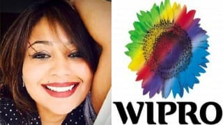 Indian woman claims lawsuit win against Wipro in Britain