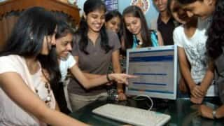 AIMA MAT December Exam 2016 Result declared: Check MAT section-wise score and percentile at aima.in