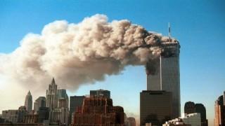 US Senate passes bill allowing 9/11 victims to sue Saudi Arabia