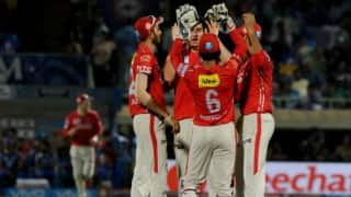 KXIP vs SRH, IPL 2016 Live Streaming: Watch online telecast of Kings XI Punjab vs Sunrisers Hyderabad on Star Sports