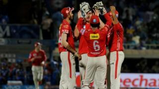 KXIP vs SRH, IPL 2016 Live Streaming: Watch online telecast of Kings XI Punjab vs Sunrisers Hyderabad on Star Sports