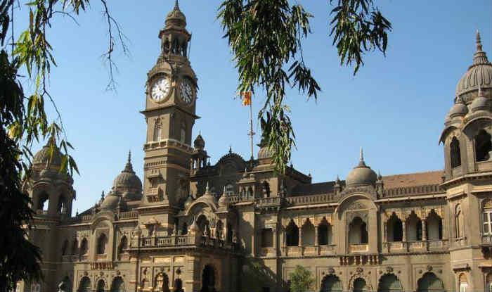 Mumbai University results 2017 might be declared today at mu