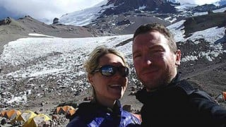 Australian climber Maria Strydom's dies at Mount Everest due to altitude illness