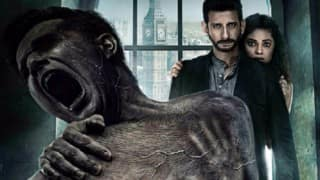 1920 London box office report: Sharman Joshi's horror flick mints Rs 4.75 cr in two days!