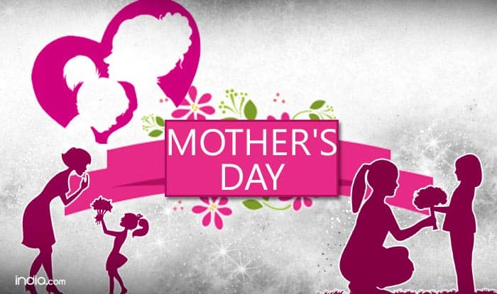 Mothers Day Inspirational Quotes Unique Happy Mother's Day 48 Quotes Top 48 Best Famous Inspirational
