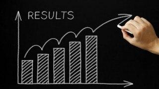Bihar Board Inter Class 12 Results 2017 Declared, check updates on biharboard.ac.in