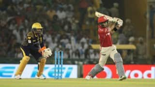 KKR vs KXIP, IPL 2016 Live Streaming: Watch online telecast of Kolkata Knight Riders vs Kings XI Punjab on Star Sports