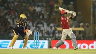 KKR vs KXIP, IPL 2016 Live Streaming: Watch online telecast of Kolkata Knight Riders vs Kings XI Punjab on Star Sports