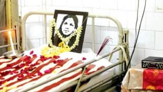 Should passive euthanasia be allowed? Center invites comments on draft bill from June 19