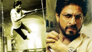 Confirmed! Shah Rukh Khan's Raees will NOT release with Salman Khan's Sultan