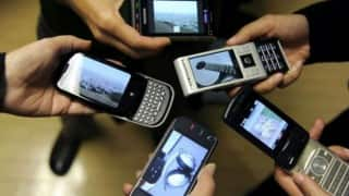 55,669 villages to have mobile connectivity by 2019