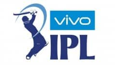 Fake tickets being sold for IPL final in Bangalore on Sunday