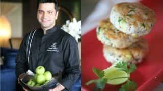 3 Simple ways to give your desi dishes a twist with Avocados!