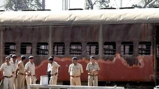 Farooq Bhana, key conspirator in Godhra train burning, arrested by Gujarat ATS