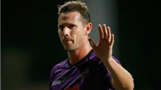 IPL 2016: Shaun Tait latest to join KKR squad, replaces injured John Hastings