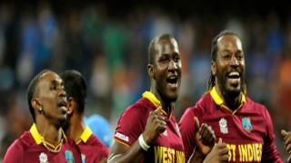 Chris Gayle, Darren Sammy, Dwayne Bravo miss West Indies tri-nation series
