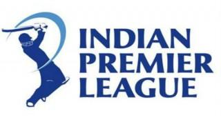 Kanpur Shocker: Man loses wife in IPL gambling