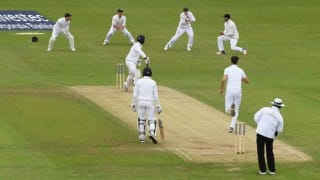 ENG vs SL, 2nd Test 2016 Day 1 Live streaming: Watch Free Live Telecast of England vs Sri Lanka 2016 on Star Sports Online