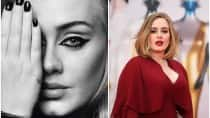 Adele birthday special: Listen to Brit singing sensation's timeless classic hits