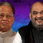 Assam Assembly Elections 2016: Results to be declared tomorrow, BJP+ to uproot the incumbent regime of Tarun Gogoi?