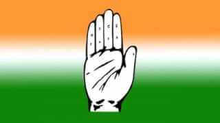 Puducherry Assembly Election Results 2016: Victory a saving grace for Congress as it avenges 2011 defeat against AINRC