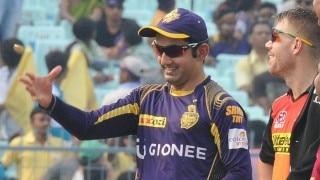 आईपीएल 2016: पहले एलिमिनेटर में आज भिड़ेंगे हैदराबाद, कोलकाता