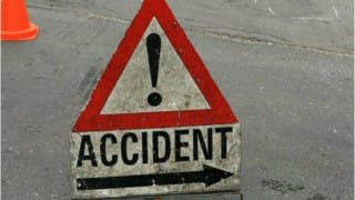 13 killed in Himachal road accident