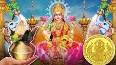 April 2020 Vrat Tyohar List: हनुमान जयंती, बैसाखी, अक्षय तृतीया समेत अप्रैल माह में आएंगे ये प्रमुख व्रत-त्योहार