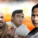 LIVE West Bengal Assembly Elections Results 2016 on ABP Ananda & 24Ghanta: Get latest news on West Bengal results