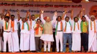 Kerala Assembly Election Results 2016 to be declared today: Will BJP be able to enter state's politics after Modi's Somalia blunder?