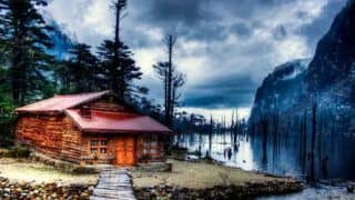 Here's a 10-day Itinerary to Arunachal Pradesh For a Vacation in The Arms of Nature!