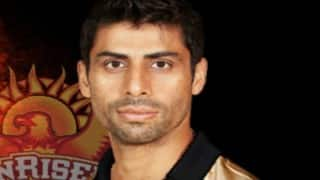 IPL 2016: Ashish Nehra out of IPL with hamstring injury, doubts on future