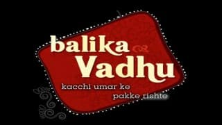 Balika Vadhu' enters Limca Book of Records