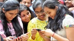 TSPSC Group 2 Exam 2016 Result: To be declared soon…