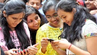 IBPS Clerk Prelims Result 2016 Declared: Check your results online at ibps.in