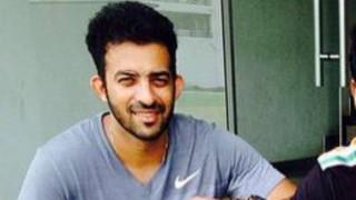 India tour of Zimbabwe 2016: All you need to know about Faiz Fazal