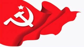 CPI for grand alliance to defeat BJP in 2019 Lok Sabha poll