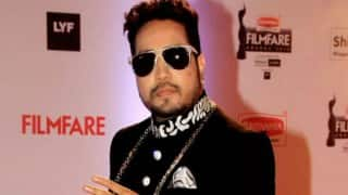 Mika Singh to marry in 2017