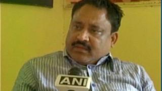 Bihar roadrage case: JD(U) MLC's husband, bodyguard sent to 14-day judicial custody
