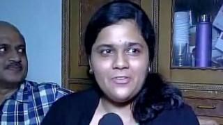 Delhi girl Sukriti Gupta tops CBSE Class XII exam, scores 99.4 per cent
