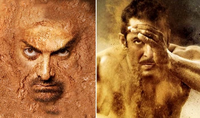 Sultan v/s Dangal: Are They Really That Similar?