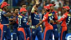 GL vs DD, IPL 2016 Live Streaming: Watch online telecast of Gujarat Lions vs Delhi Daredevils on Star Sports